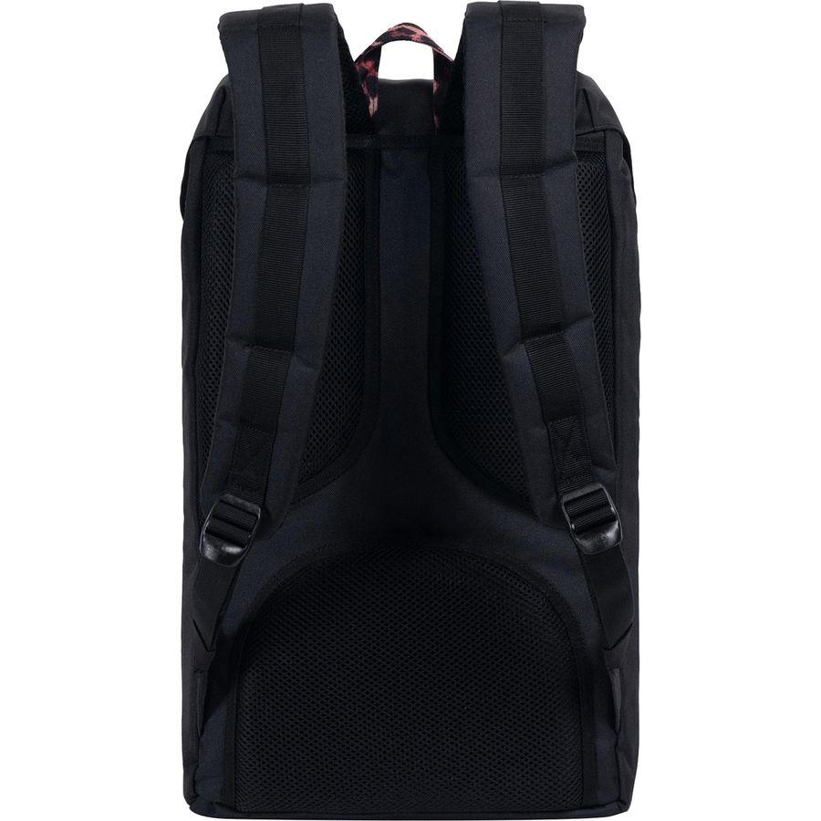 c3d57de029ab Herschel Supply Little America 25L Backpack