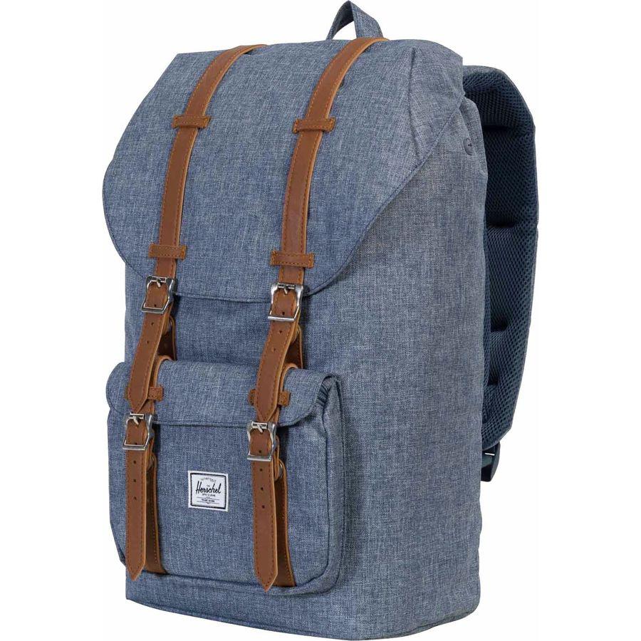 Herschel Supply Little America 25L Backpack | Backcountry.com