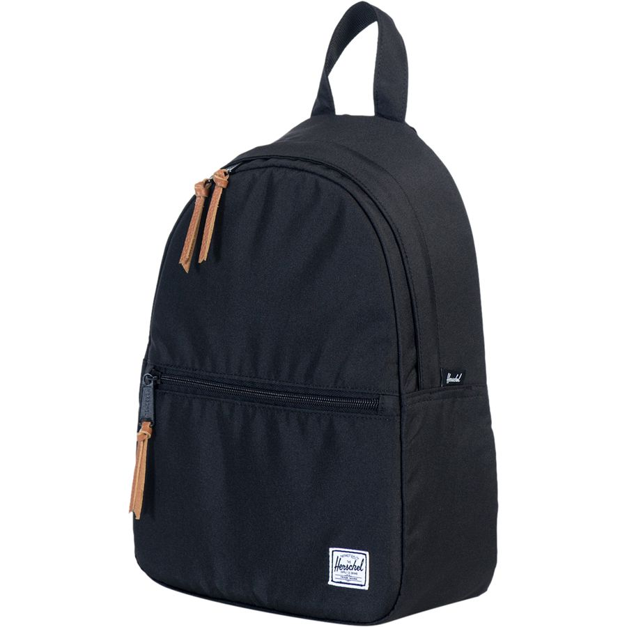 Herschel Supply Town X-Small 9L Backpack - Womens