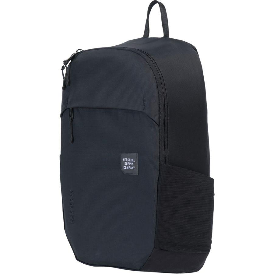 Herschel Supply Mammoth 18L Backpack