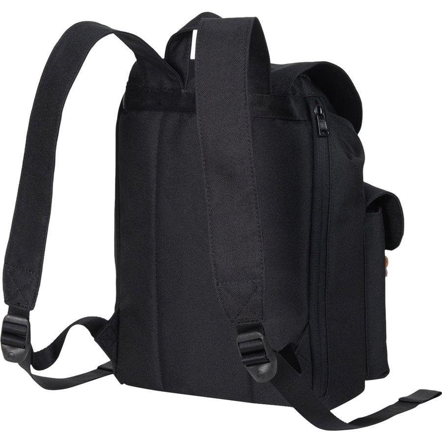 b27ba8ff76ad Herschel Supply Dawson 13L Backpack - Women s