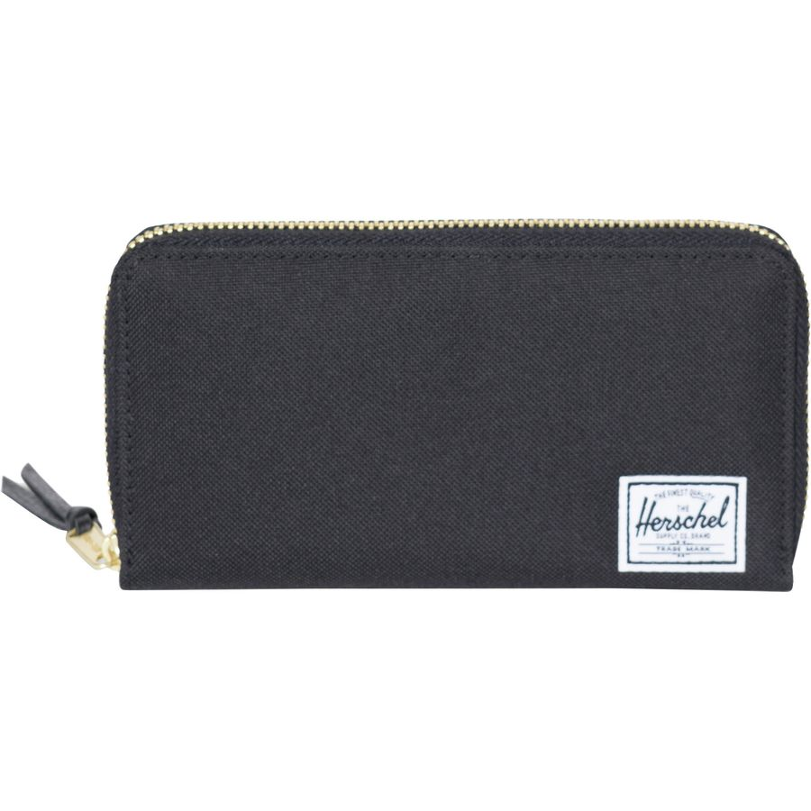 Herschel Supply Thomas Wallet - Womens