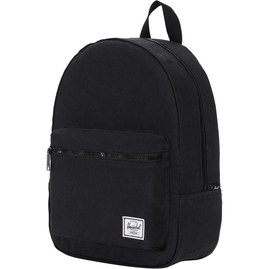 4bfcbb22340 Herschel Supply - Grove X-Small 13.5L Backpack - Black