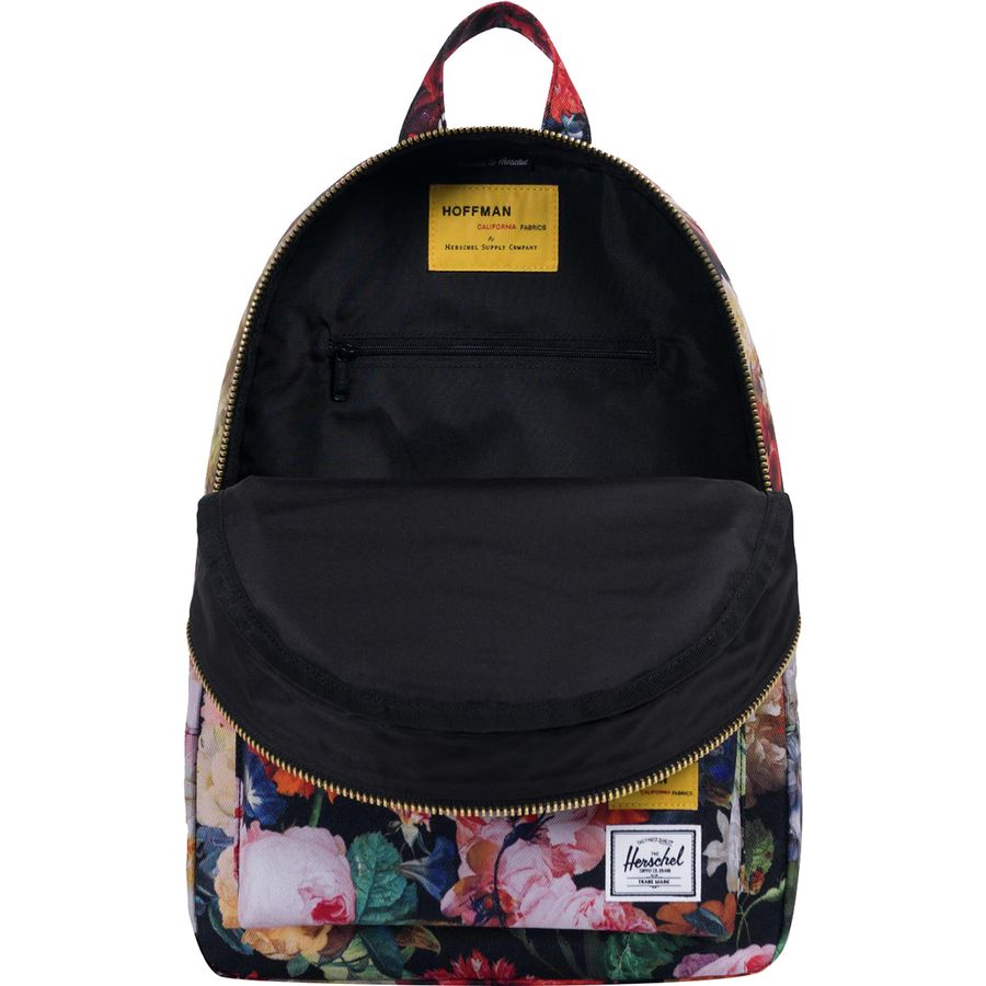 d872bc5446d Herschel Supply Grove X-Small 13.5L Backpack - Hoffman Collection ...