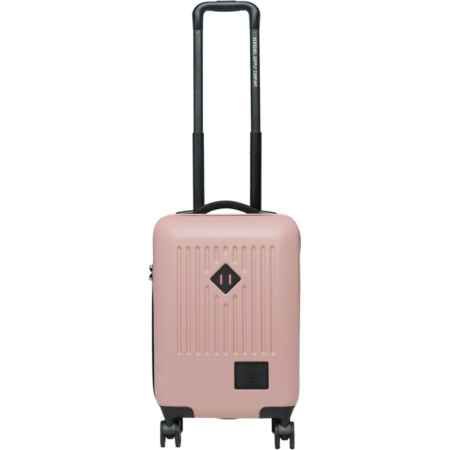 Herschel Supply Trade Carry-On Bag