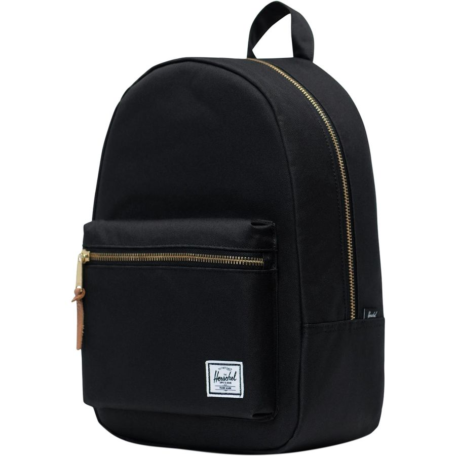 Herschel Supply Grove Small 13.5L Backpack