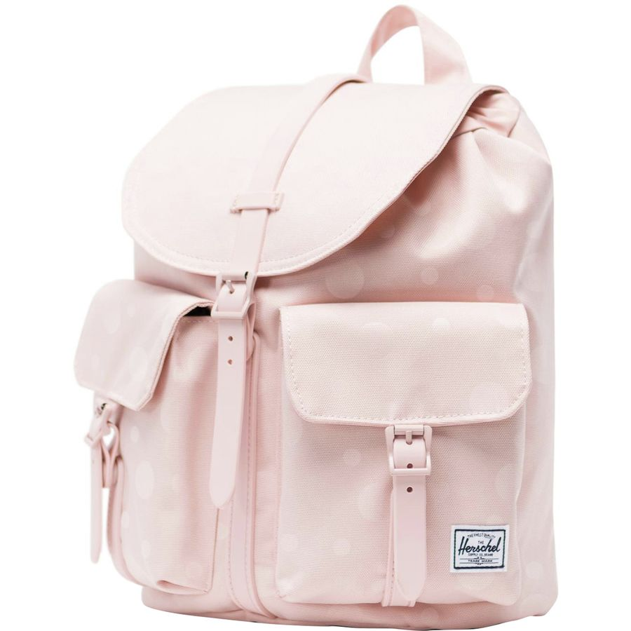 5730ca59295 Herschel Supply Dawson Small 13L Backpack