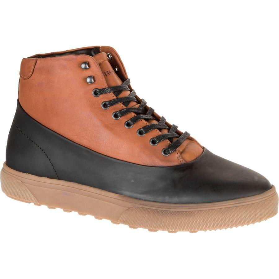 Hood Rubber Company Wayland Boot - Mens