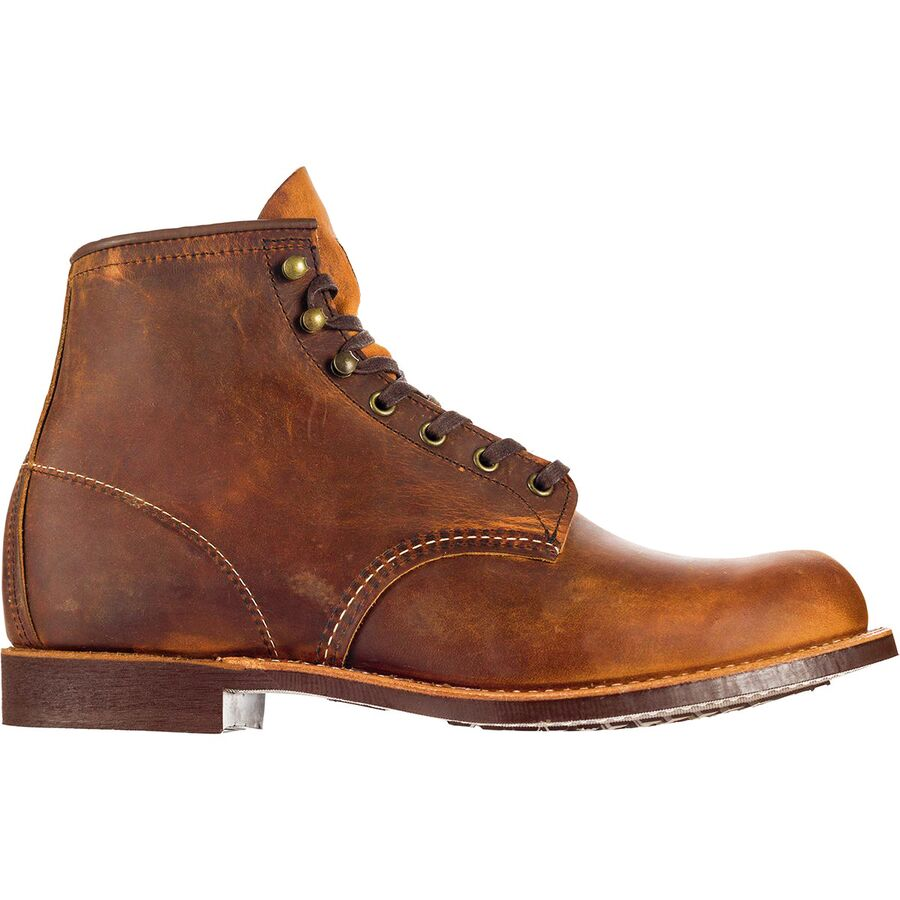 Red Wing Discount Boots
