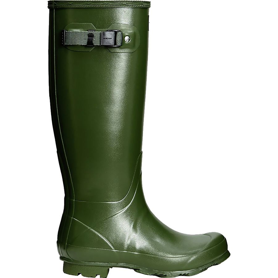 Perfect Hunter Original Tall Wellington Rain Boots - Womenu0026#39;s