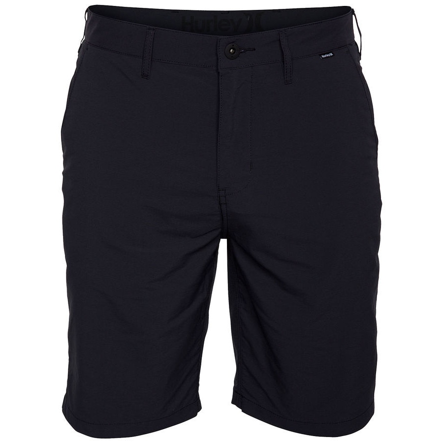 Hurley Dri-Fit Chino Short - Mens