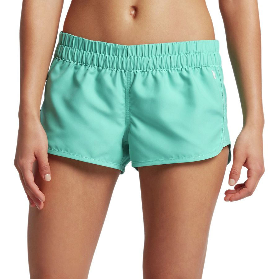 west hurley girls Canada's leading swimsuit store women's and men's swimwear, kids' bathing suits, tankinis, boardshorts, rashguards, competition swimsuits, and cover ups.