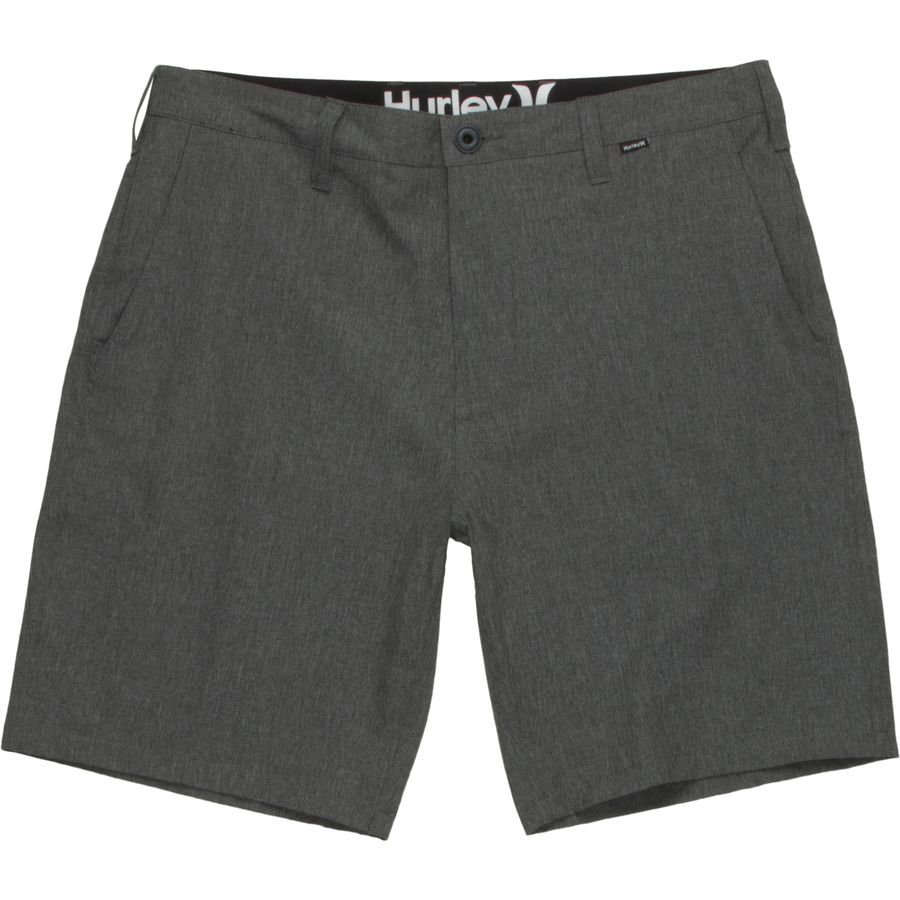 Hurley Phantom Boardwalk 19in Short - Mens