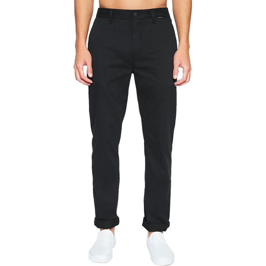 Hurley Dri-Fit Worker Pant - Mens