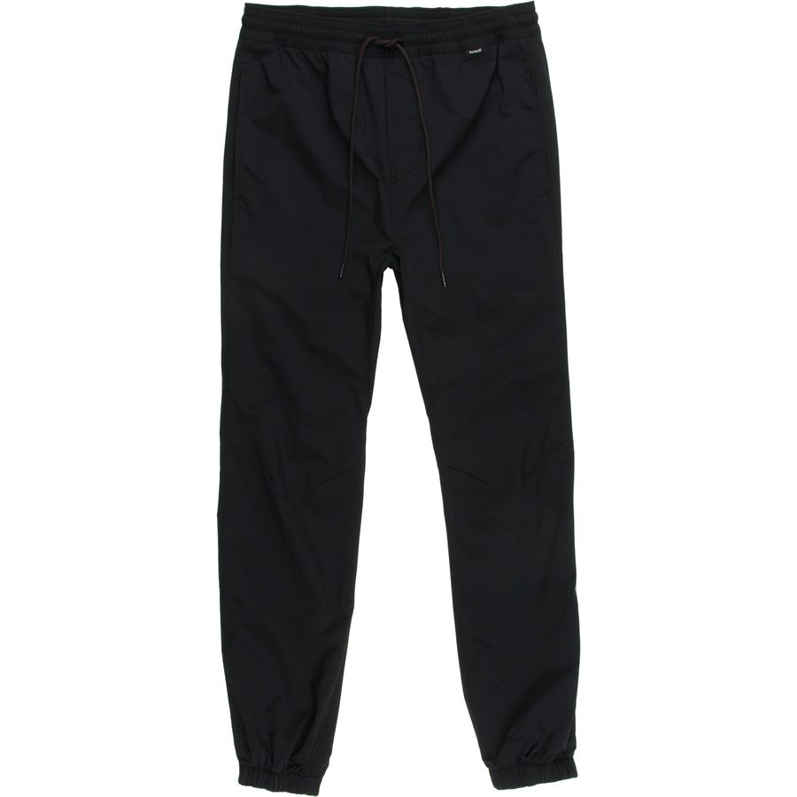 Hurley Dri-Fit Jogger Pant - Mens