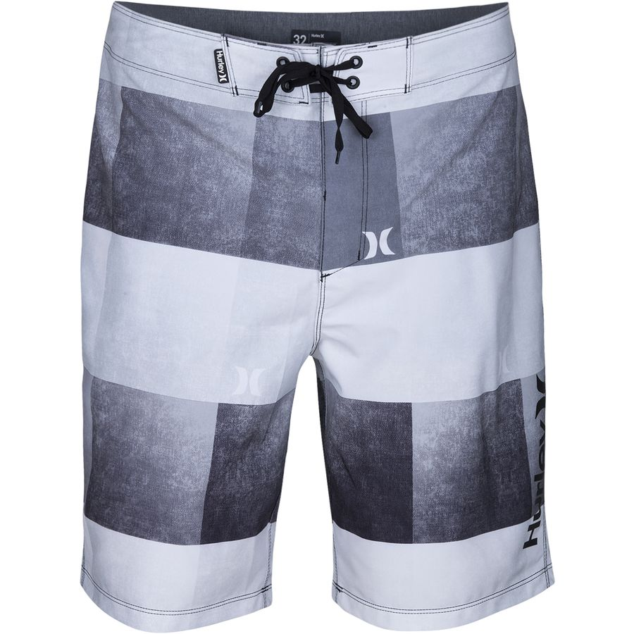 Hurley Phantom Kingsroad Board Short - Mens