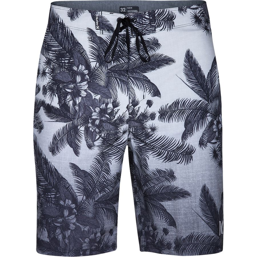 Hurley Phantom Colin Board Short - Mens