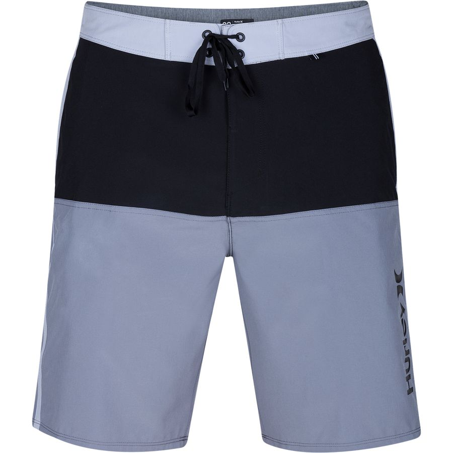 Hurley Phantom Beachside Outtake Board Short - Mens
