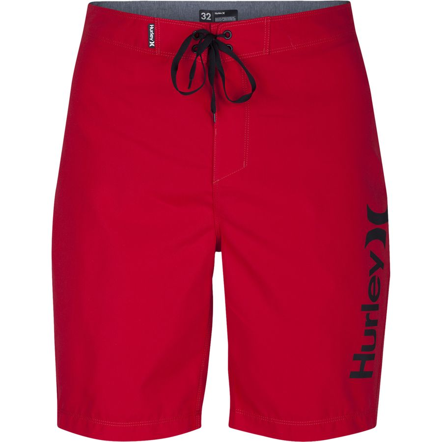 Hurley One & Only 2.0 Short - Mens