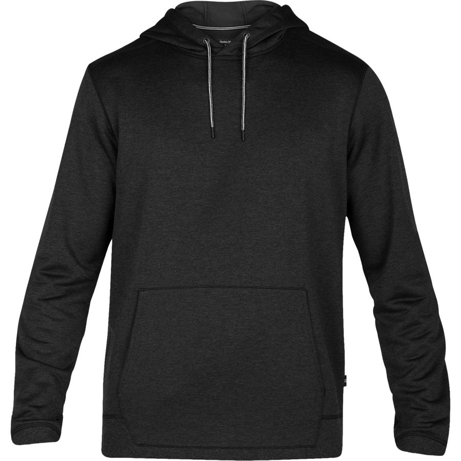 Hurley Dri-Fit Disperse 2.0 Pullover Hoodie - Mens