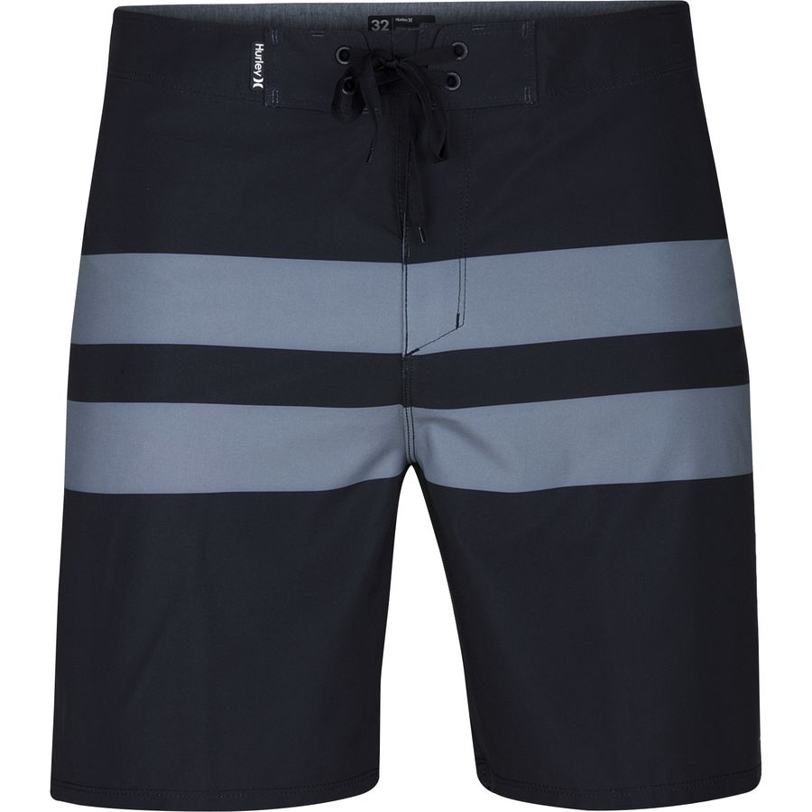 Hurley Phantom Blackball Board Short - Mens