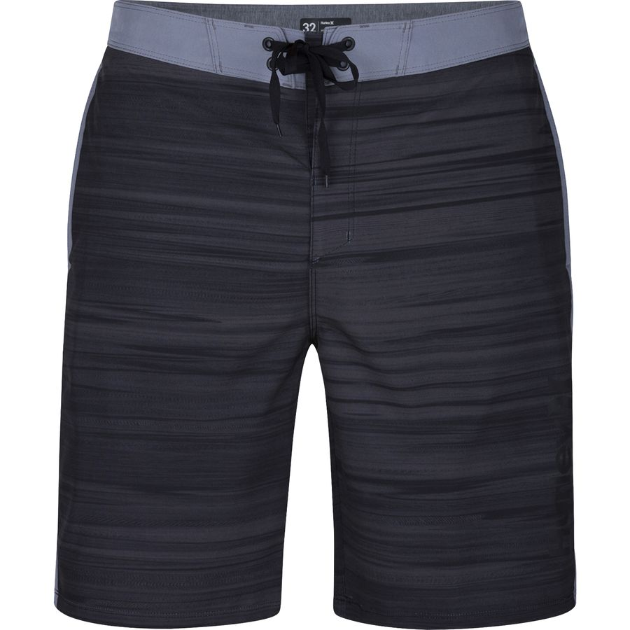 Hurley Phantom Beachside Slider Board Short - Mens