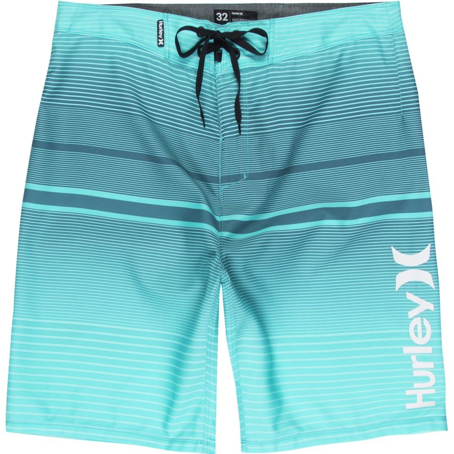 Hurley Wailer Board Short - Mens