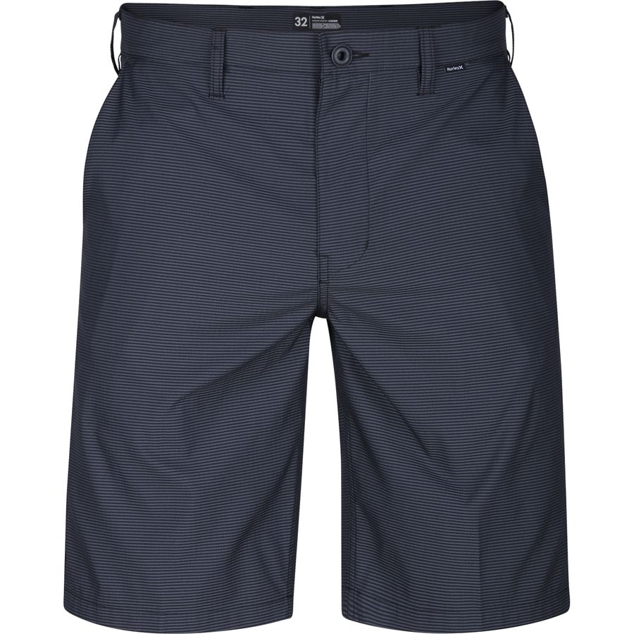 Hurley Dri-Fit Harrison Short - Mens