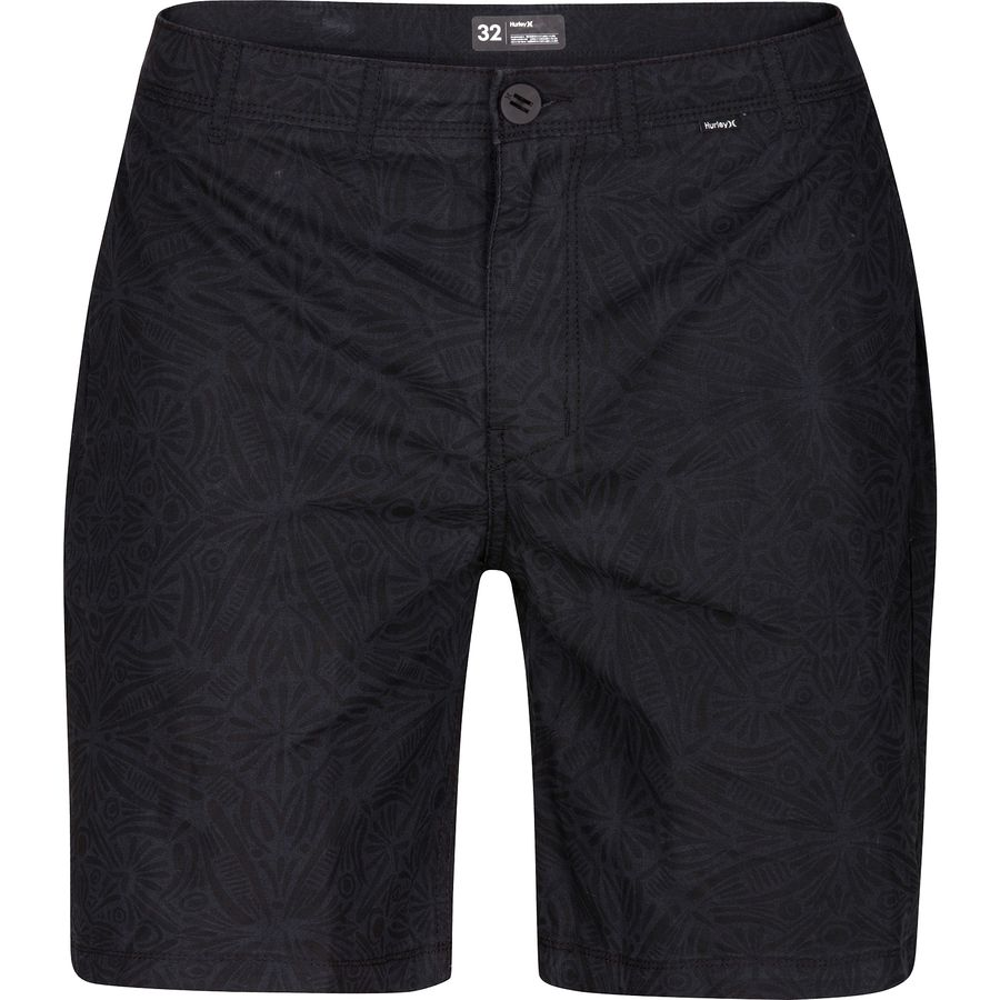 Hurley Tribes Short - Mens