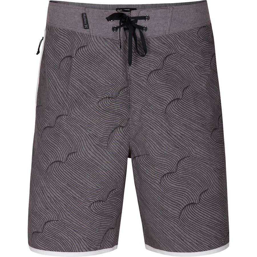 Hurley Phantom Thalia Street Board Short - Mens