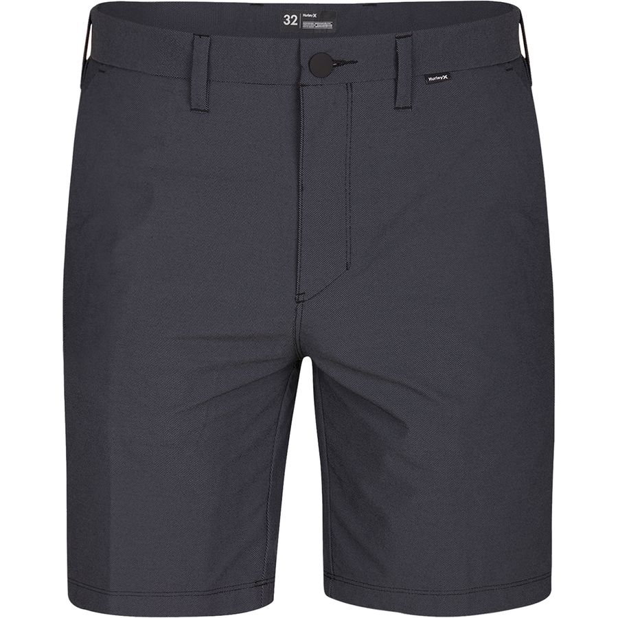 Hurley Dri-Fit 21in Chino Short - Mens