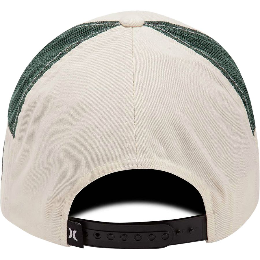 b686e03143a988 Hurley X Pendleton Glacier Hat | Steep & Cheap