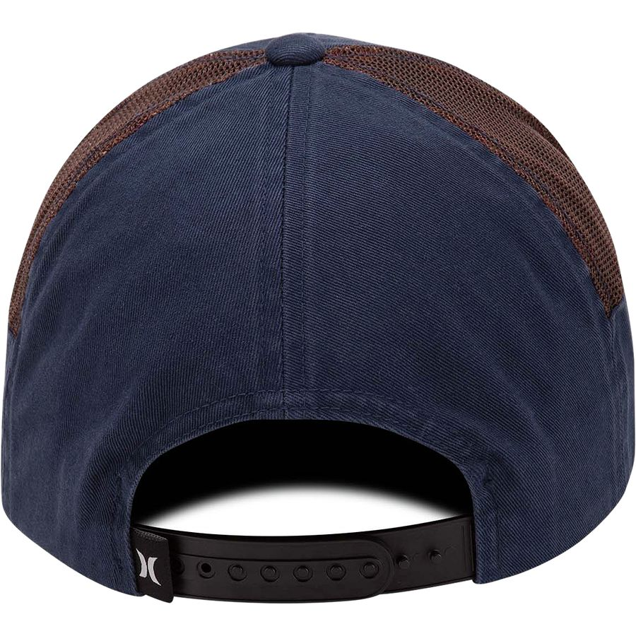 finest selection 88a0d ab11a Hurley X Pendleton Grand Canyon Hat   Steep   Cheap