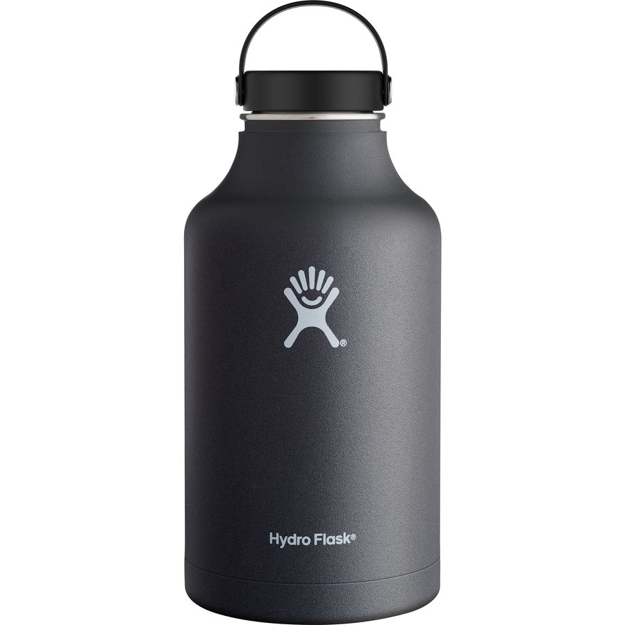 Hydro Flask 64oz Wide Mouth Growler