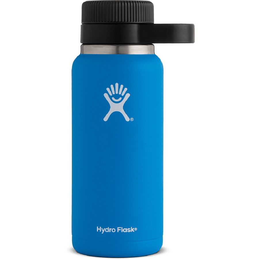 hydro flask beer growler 32oz backcountry com