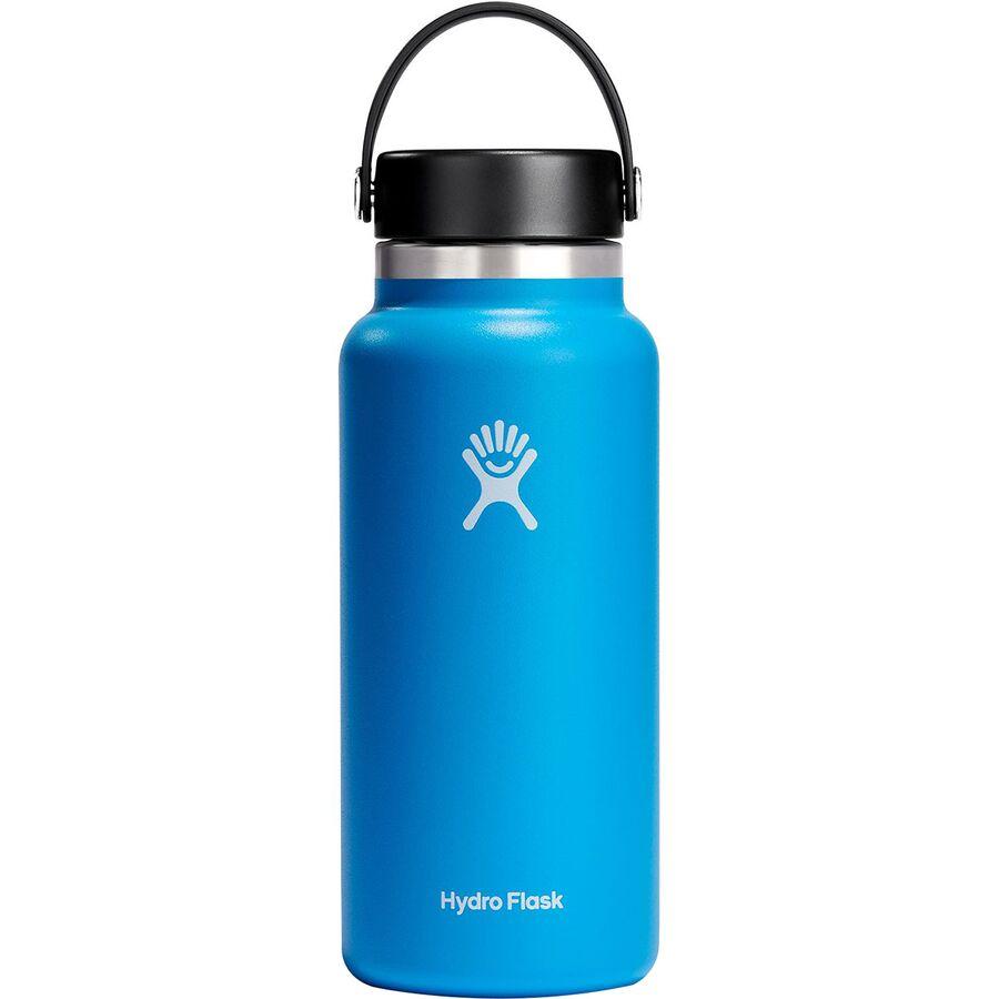 25% off a Hydro Flask water bottle