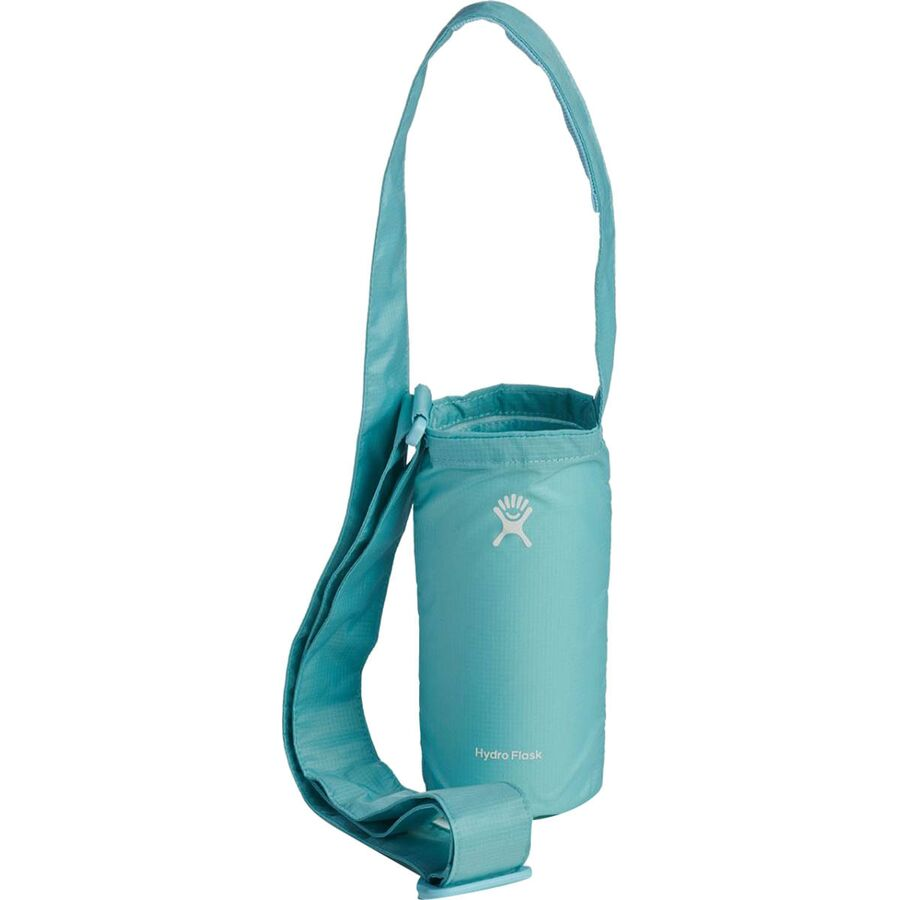 Hydro Flask Packable Bottle Sling - Small
