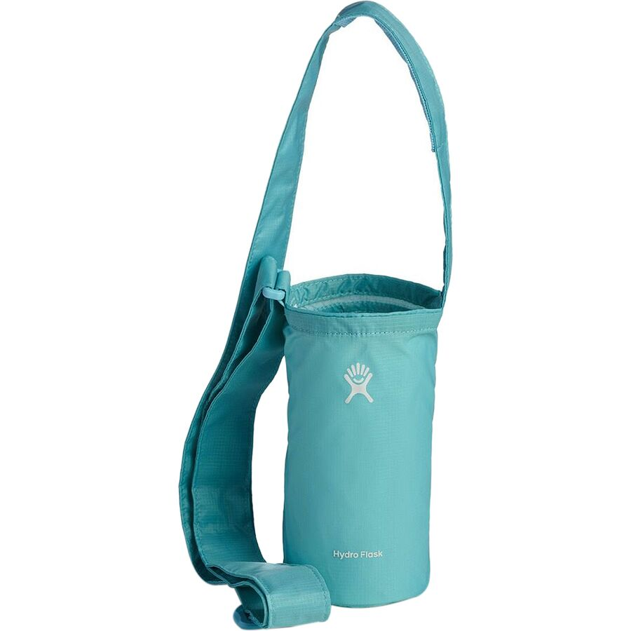 Hydro Flask Packable Bottle Sling - Medium