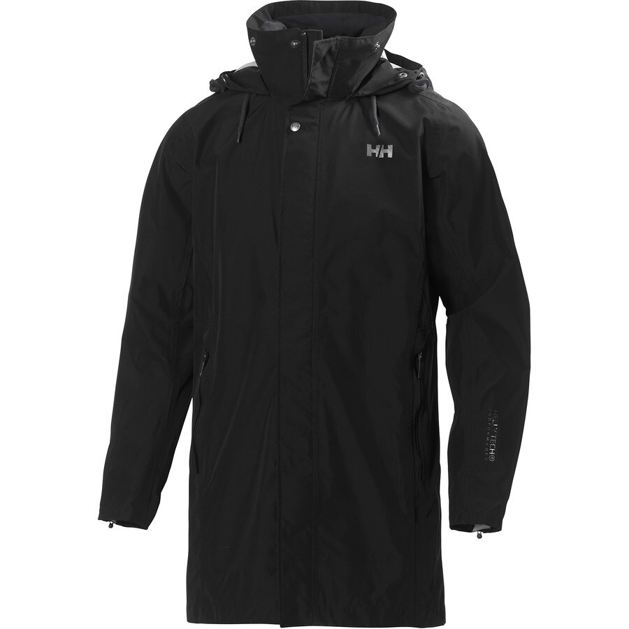 Helly Hansen Royan Coat - Mens