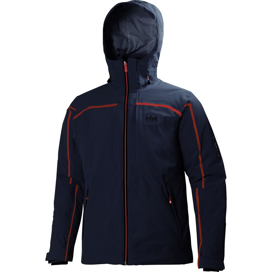 Helly Hansen Podium Jacket - Mens
