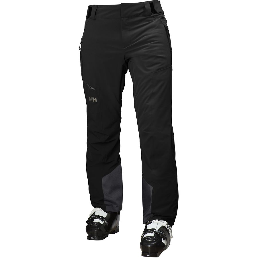 Helly Hansen Edge Pant - Mens