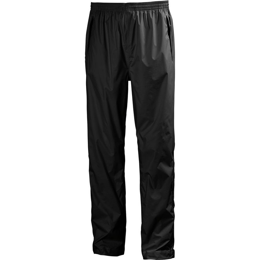 Helly Hansen Loke Pant - Mens