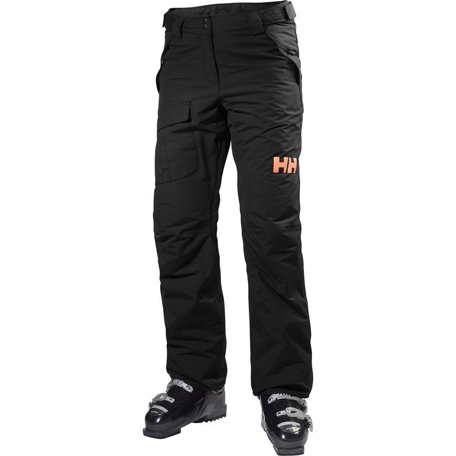 Helly Hansen Sensation Pant - Womens