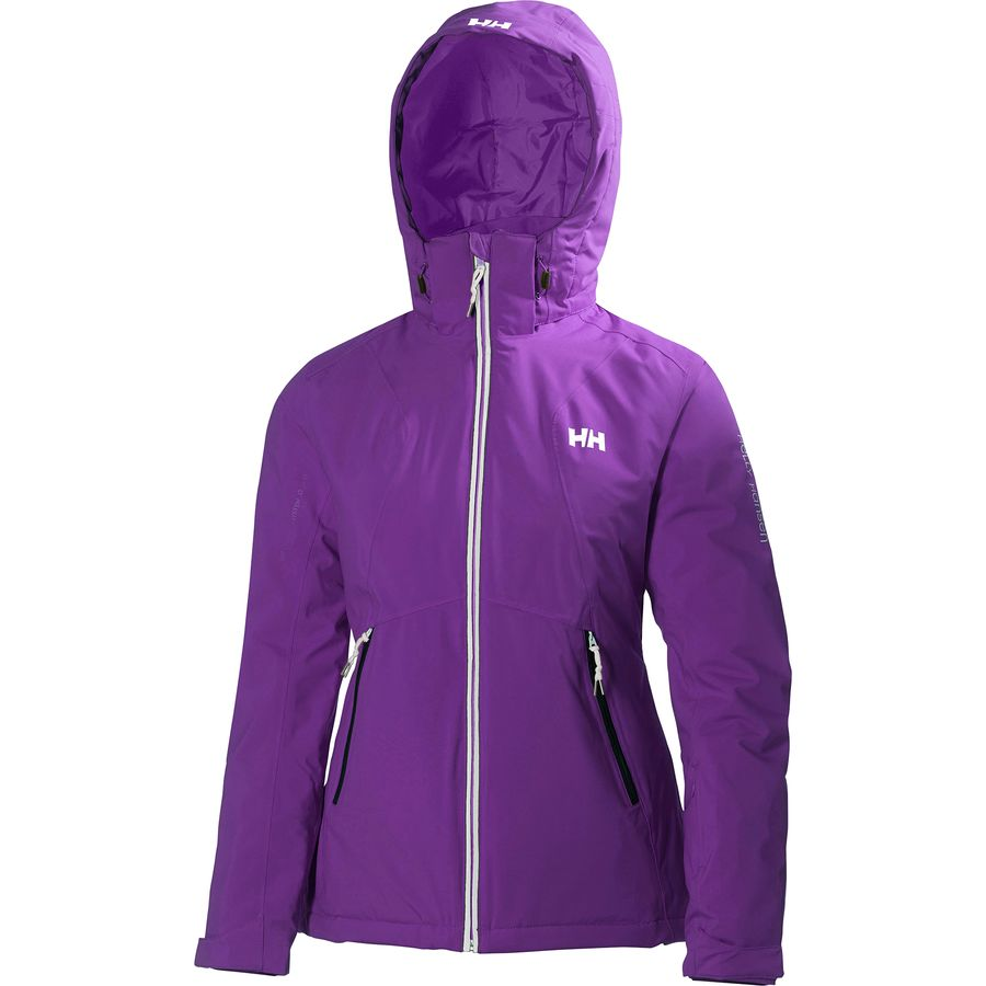 Helly Hansen Spirit Jacket - Womens