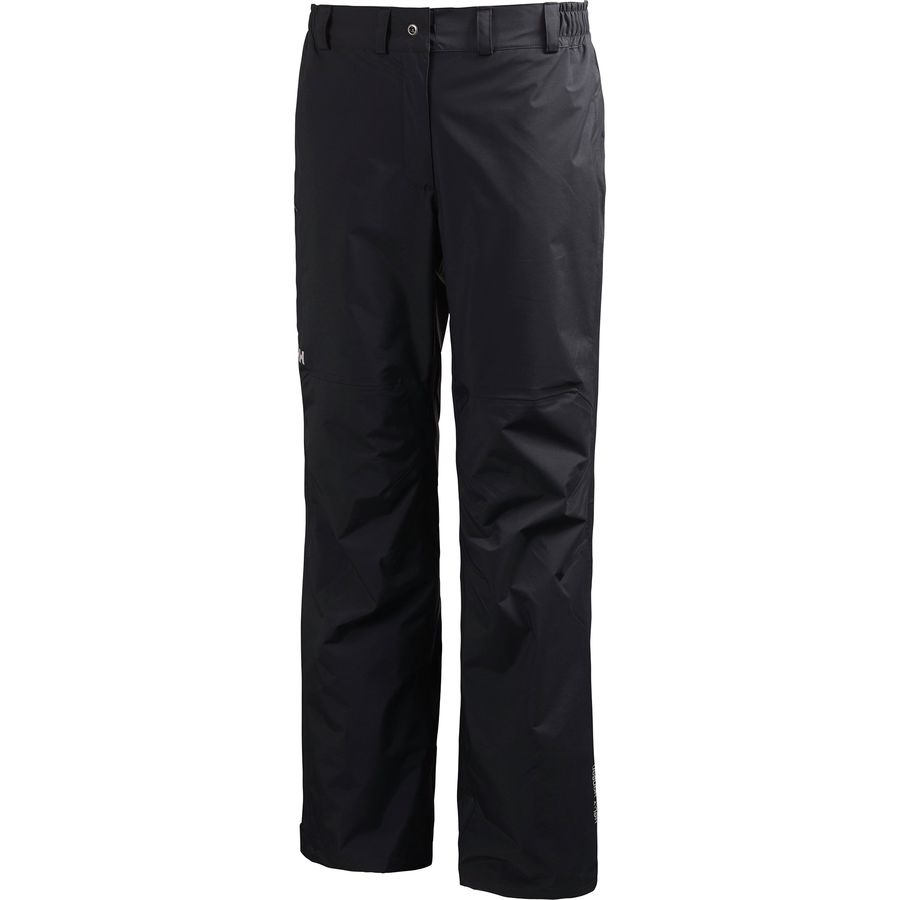 Helly Hansen Packable Pant - Womens