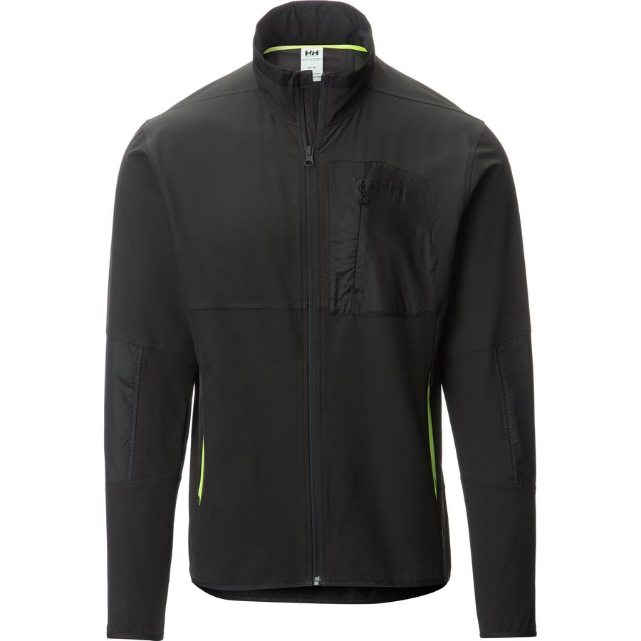 Helly Hansen Wynn Rask Jacket - Mens