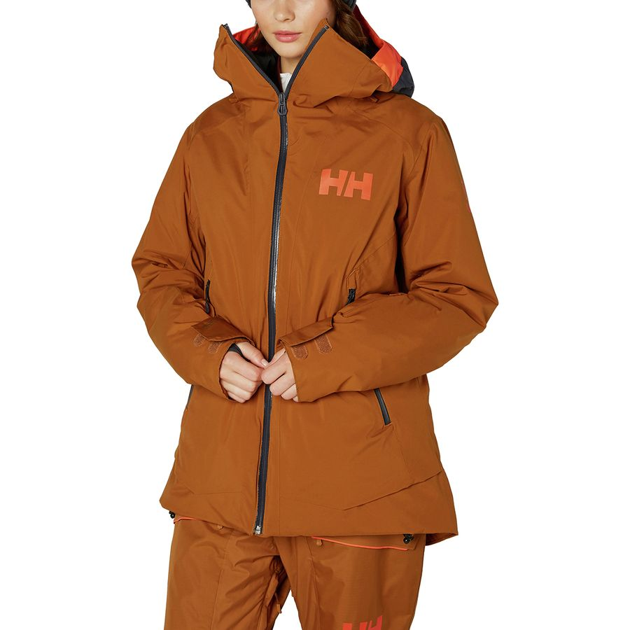 Casual Helly-hansen Louise