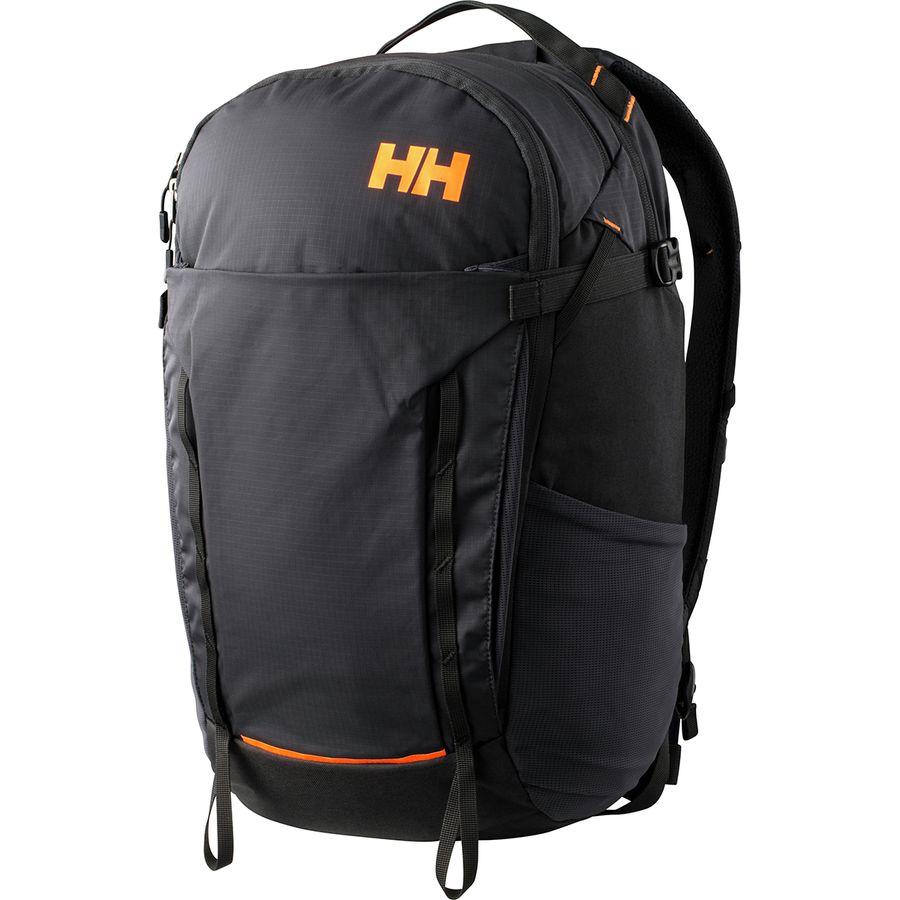6ba32df3fe Helly Hansen Vanir 25L Backpack | Backcountry.com