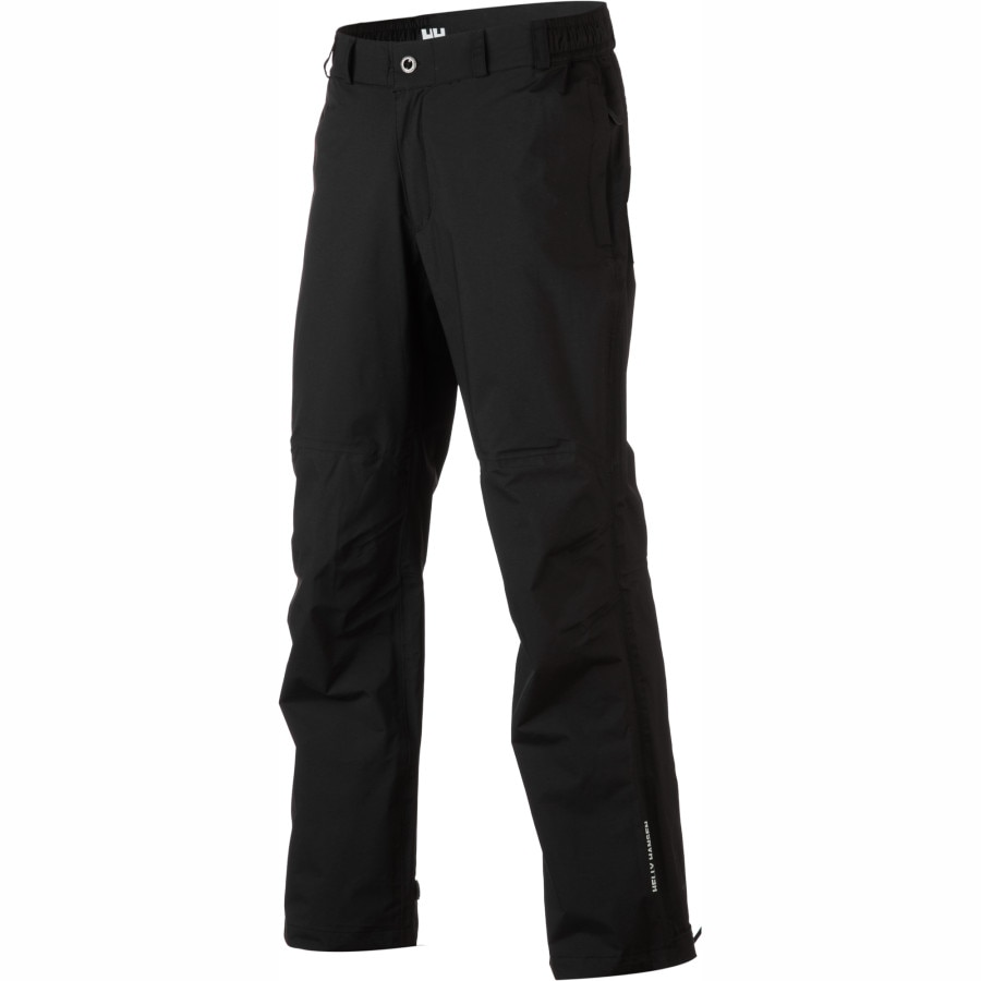 Helly Hansen Packable Pant - Mens