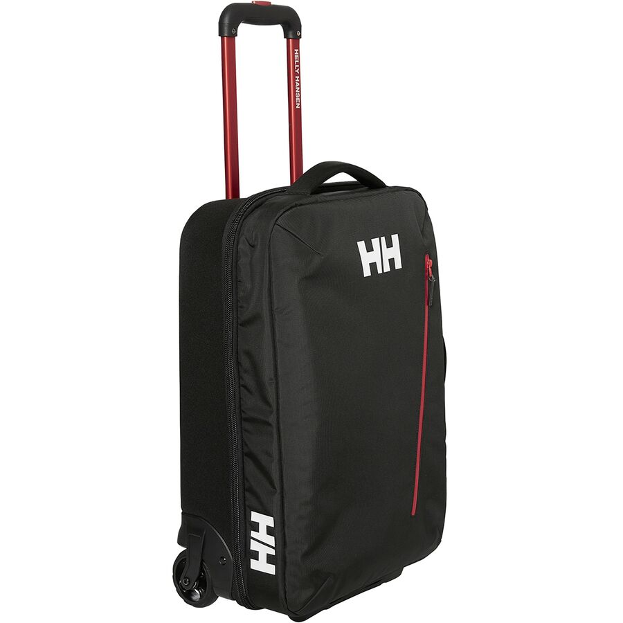 Helly Hansen Sport EXP Trolley 40L Carry On Luggage